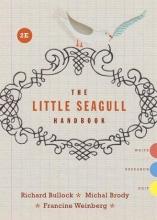 Bullock, Richard Little Seagull Handbook 2e + Little Seagull Handbook 2e To Go