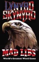 Perrone, Jay Lynyrd Skynyrd Mad Libs