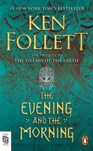 Ken Follett, Evening and the Morning