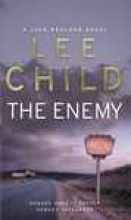 Child, Lee The Enemy
