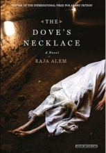 Alem, Raja The Dove`s Necklace