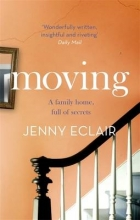 Eclair, Jenny Moving