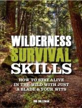 Holtzman, Bob Wilderness Survival Skills