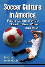 Soccer Culture in America