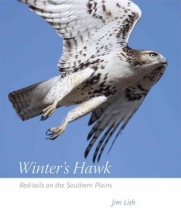 Lish, James W. Winter`s Hawk