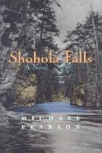 Pearson, Michael Shohola Falls