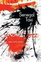 Herrera, Juan Felipe Senegal Taxi