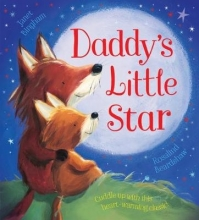 Bingham, Janet Daddy`s Little Star 10th Anniversary Edition