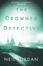 Jordan,N. Drowned Detective