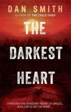 Smith, Dan Darkest Heart