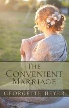 Heyer, Georgette The Convenient Marriage