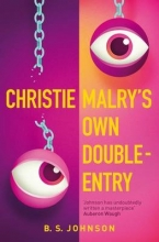 Johnson, B S Christie Malry`s Own Double-Entry