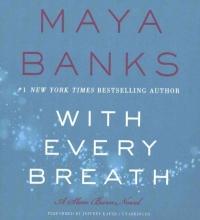 Banks, Maya With Every Breath