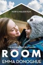 Emma,Donoghue Room (fti)