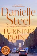 Danielle Steel, Turning Point