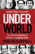Duncan Campbell Underworld