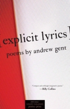 Gent, Andrew Explicit Lyrics