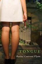 Flynn, Rachel Contreni Tongue