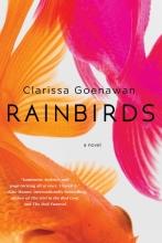 Clarissa  Goenawan Rainbirds