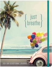 Ellie Claire Just Breathe