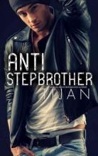 Tijan Anti-Stepbrother