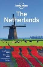 Lonely Planet the Netherlands dr 5