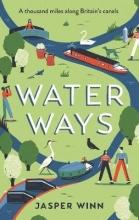 Jasper Winn Water Ways