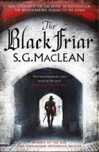 MacLean, S G Black Friar