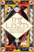 Maclear, Kyo Liszts