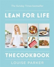 Louise Parker The Louise Parker Method: Lean for Life