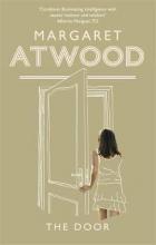 Margaret Atwood The Door