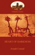 Conrad, Joseph Heart of Darkness