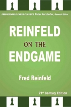Reinfeld, Fred Reinfeld on the Endgame