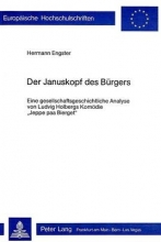 Engster, Hermann Der Januskopf des Buergers