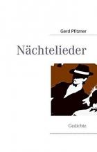 Pfitzner, Gerd N?chtelieder