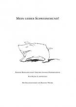 Leithäuser, Frank A. Mein lieber Schweinehund!