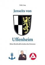 Lang, Volker Jenseits von Uffenheim