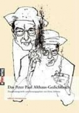 Althaus, Peter Paul Das Peter Paul Althaus-Gedichtbuch