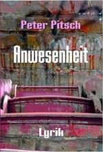 Pitsch, Peter Anwesenheit