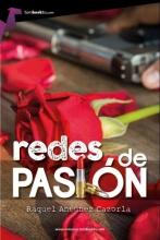 Antúnez, Raquel Redes de passion Passion Networks