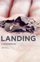 Fàbregas, Laia Landing