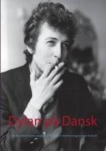 Dylan på Dansk