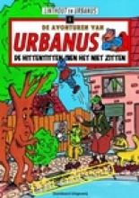 W.  Linthout Urbanus De Hittentitten 002