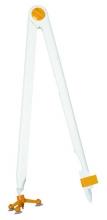 , schoolbordpasser Aristo kunststof beenlengte 50 cm
