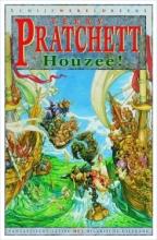 Terry Pratchett , Houzee!