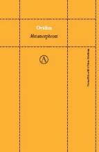Ovidius Metamorphosen - Perpetua reeks