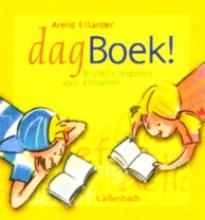 A.  Eilander Dag boek!