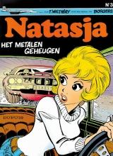 Walthery,,Francois Natasja 03