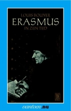 L.  Bouyer Erasmus in zijn tijd