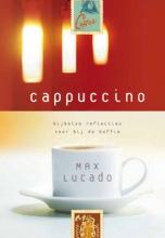 Max Lucado , Cappuccino